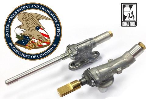 Copreci wins patent conflict against Brinkmann Corporation