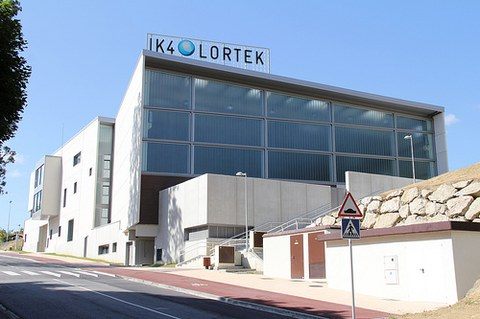 IK4-Lortek presents its advances in research in maxillofacial surgery