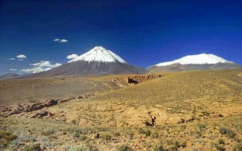LKS Energy to develop project with ENEL in Chile for the first time
