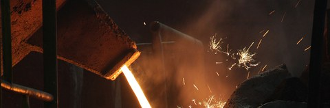 LKS has been commissioned to upgrade the facilities of the British foundry UCB in Zaragoza