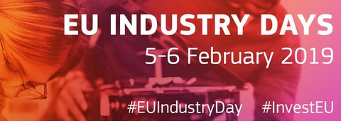 MONDRAGON will participate in industry days 2019