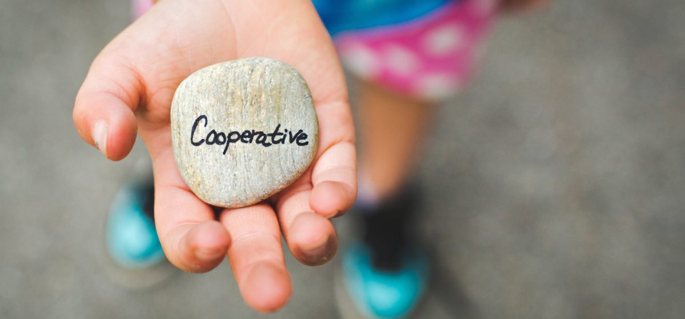 Cooperatives 2030: Some Factors Impacting the Future of Cooperatives and Business
