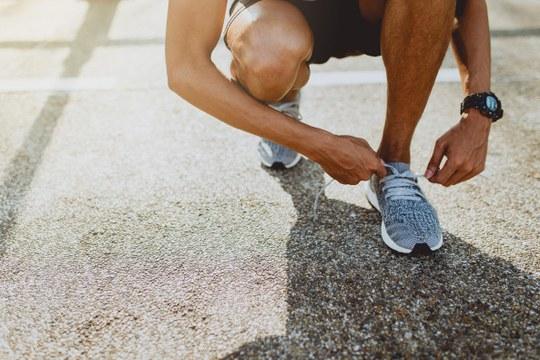10 ideas para combatir el sedentarismo