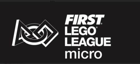 20 equipos participarán en la primera edición de microFLL MONDRAGON-INNOBASQUE