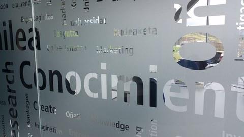 MBA Mondragon Unibertsitatea, una nueva propuesta