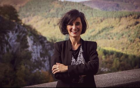 """""""En Euskadi tenemos una brecha entre innovación social y tecnológica, es necesario que ambas confluyan"""""""