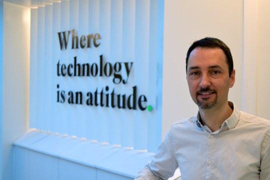"""""""La crisis de microchips afecta a la mayoría de empresas de Euskadi con producto propio que integre electrónica"""""""