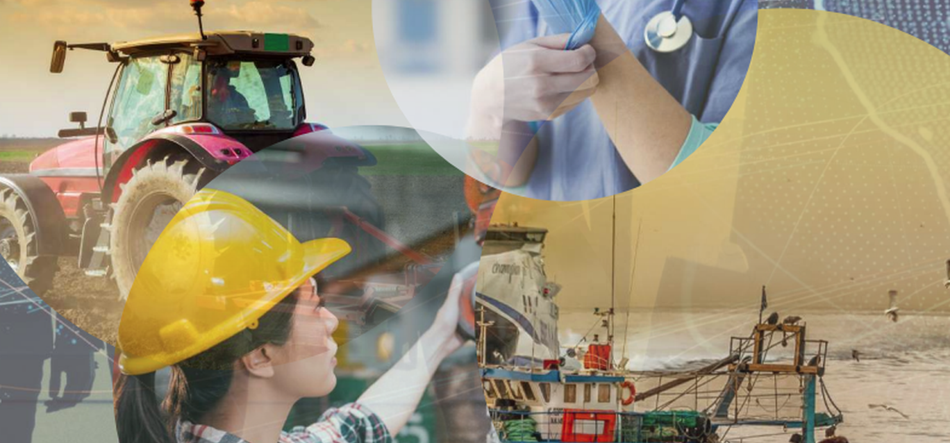 MONDRAGON es el proyecto de economía social que más empleo genera en el Estado