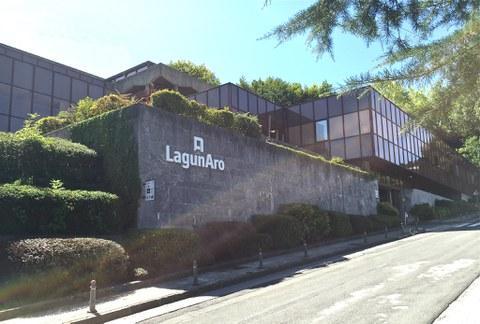 25M: Asamblea de LagunAro