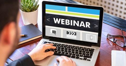 5 consejos para crear un webinar efectivo