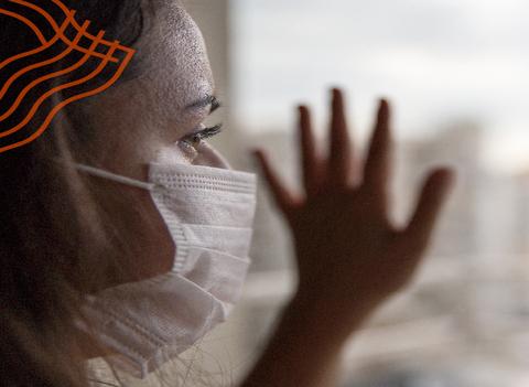 8 de marzo: cómo afecta la pandemia a la desigualdad