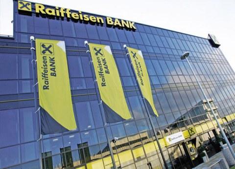 Acuerdo entre Laboral Kutxa y Raiffeisen Bank International para la financiación de empresas