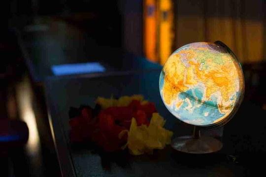 África y Asia: nuevos mercados de oportunidad