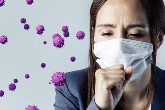 Ahora más que nunca, un sistema inmune fuerte es la mejor defensa