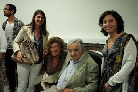 ALECOP colabora con Uruguay para impulsar el cooperativismo del país