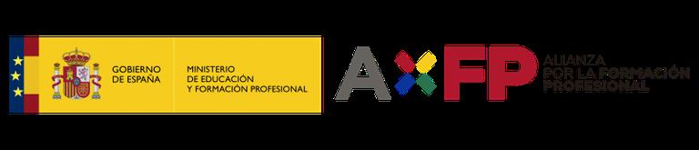 Alianza_Formacion_Profesional_MEFP_UE_color-800x172.png