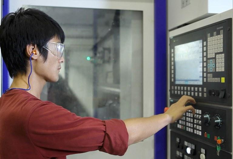 aluminium-low-pressure-die-casting-fagor-ederlan-kushan-4.jpeg