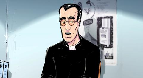 'Arizmendiarrieta, el hombre cooperativo' en prime video