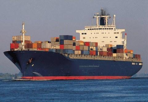 ATEGI cierra la negociación de transporte marítimo de importación con un diferencial del 40% sobre el mercado