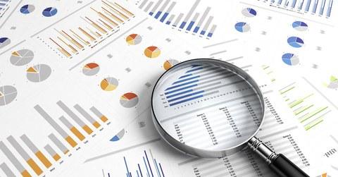 Ategi ofrece servicio para anticipar el riesgo financiero de los proveedores