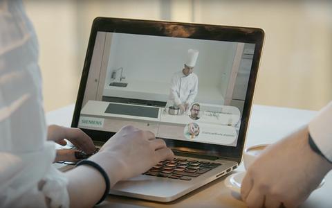 Basque Culinary Center lanza webinars y masterclass en abierto