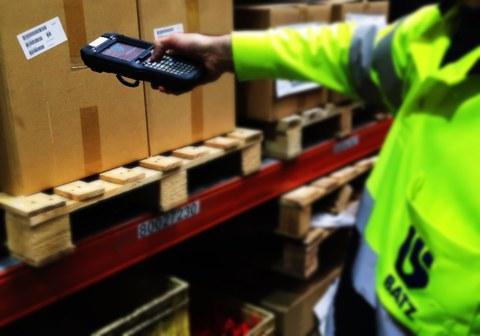 Batz completa la implantación del sistema de gestión de almacén y trazabilidad total de la mano de MSI Grupo