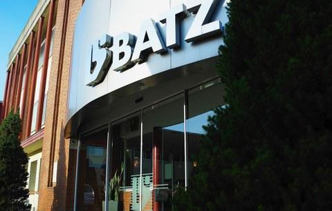 BATZ Tooling refuerza su liderazgo con la compra de Araluce
