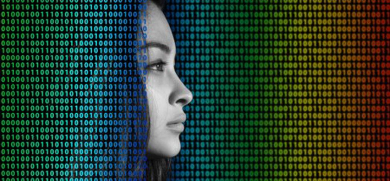Brechas digitales y retos sociales