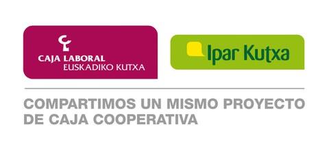 Caja Laboral – Ipar Kutxa obtiene unos beneficios de 36,7 millones de euros después de impuestos en el primer trimestre de 2013