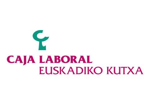 Caja Laboral mantendrá los resultados del 2010