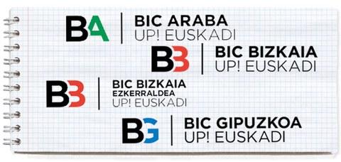 CEI Saiolan y BIC Berrilan unifican su labor de apoyo al emprendimiento alrededor de una nueva marca