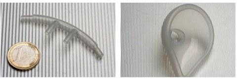 Cikautxo Medical lanza la fabricación de nuevos productos de silicona para aplicaciones médicas respiratorias