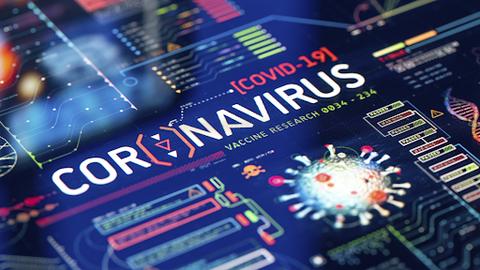 12 cosas que las empresas pueden hacer ante el coronavirus
