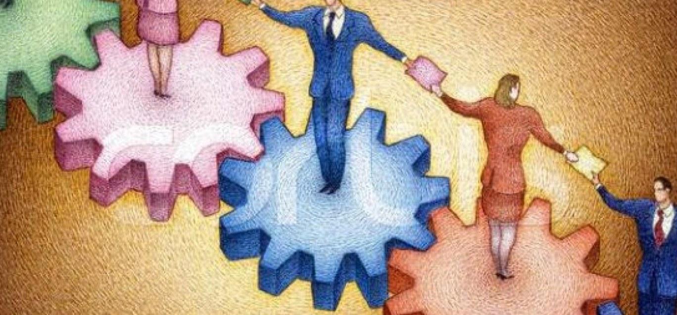 Aportaciones del cooperativismo y modelo inclusivo
