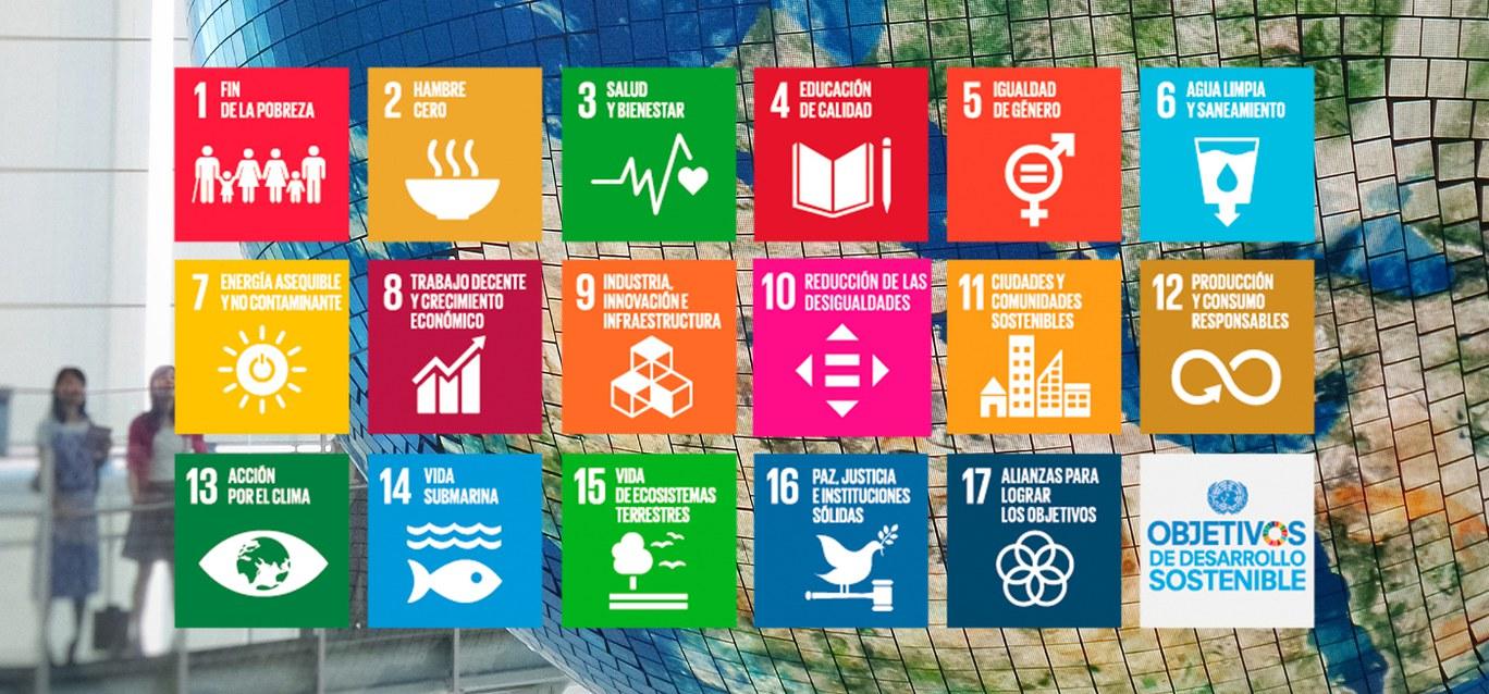 ¿Cómo han avanzado los ODS en sus primeros 5 años de vida?