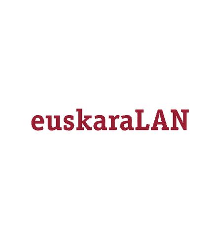El euskera, eje del encuentro de empresas de Navarra