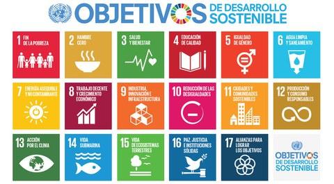 Incorporar las ODS en la gestión