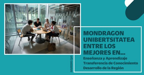 La importancia de los ránkings de universidades