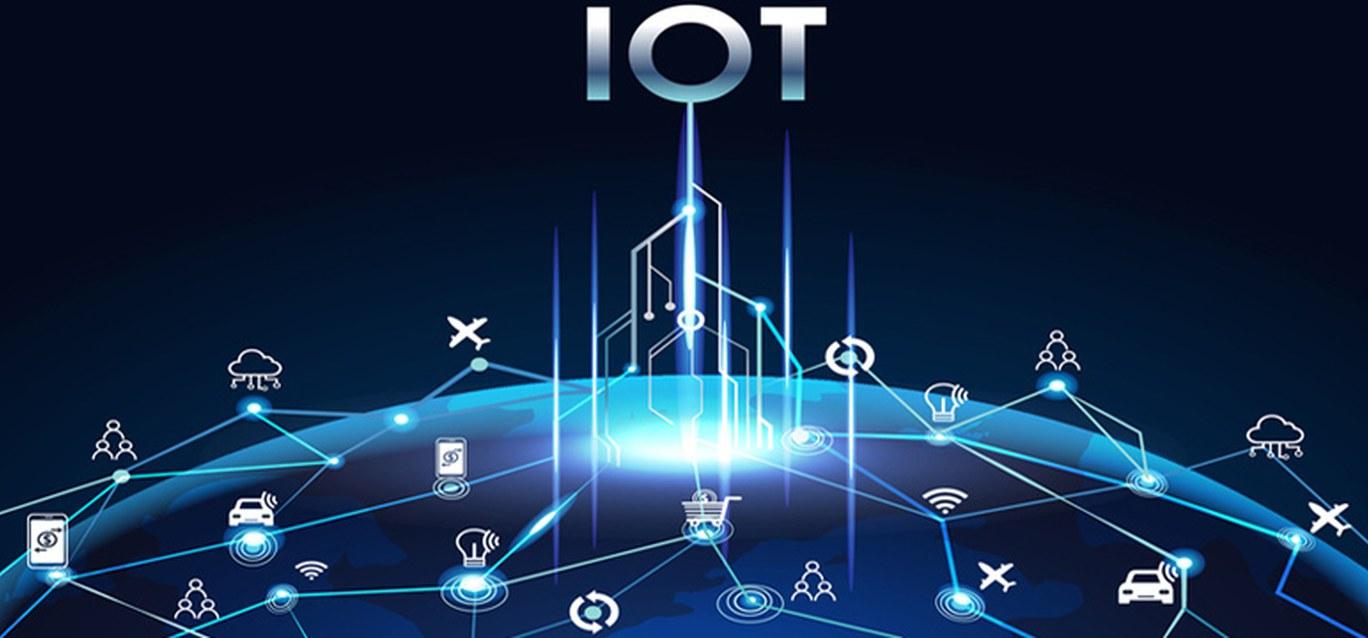 La mitad de los españoles ya está familiarizado con el 'Internet of Things' (IoT)