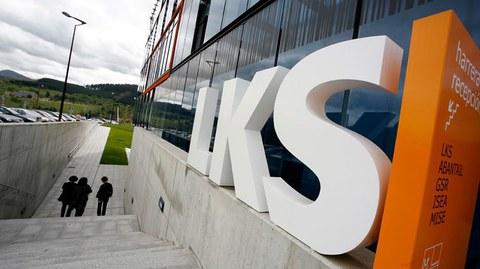 LKS Next incrementa su competitividad