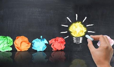 No hay innovación sin fracaso
