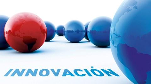 Comienza un ciclo de conferencias sobre internacionalización, innovación y financiación con la participación de MONDRAGON