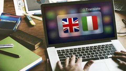 ¿Cómo afrontar con éxito una traducción urgente?