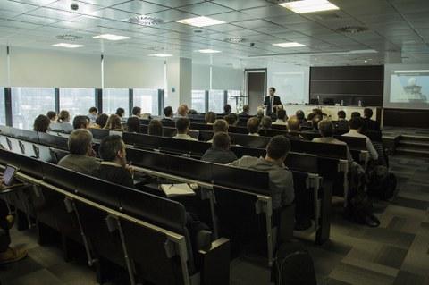 Cómo asegurar la competitividad en los procesos de internacionalización