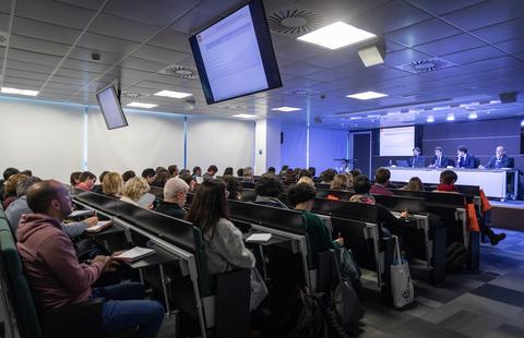 ¿Cómo nos afecta la nueva Ley de Cooperativas de Euskadi?
