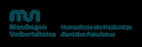 Facultad de Humanidades y Ciencias de la Educación HUHEZI