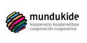 Mundukide