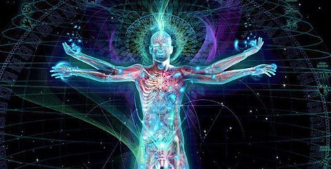 Cuidar la mente a través del cuerpo