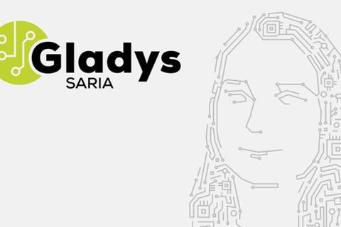 Danobatgroup participa en el premio Gladys que fomenta vocaciones femeninas en el ámbito STEAM