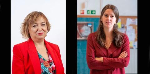 Danobatgroup tendrá una participación destacada en la entrega de premios Ada Byron a la Mujer Tecnóloga